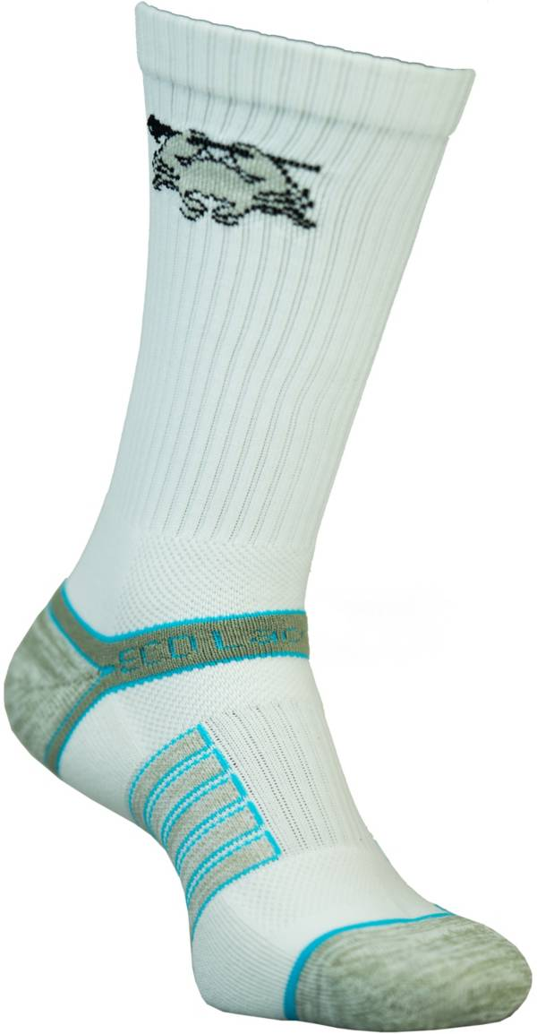 East Coast Dyes Performance Lacrosse Socks product image