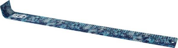 """EGO Kryptek 24"""" Measuring Board product image"""