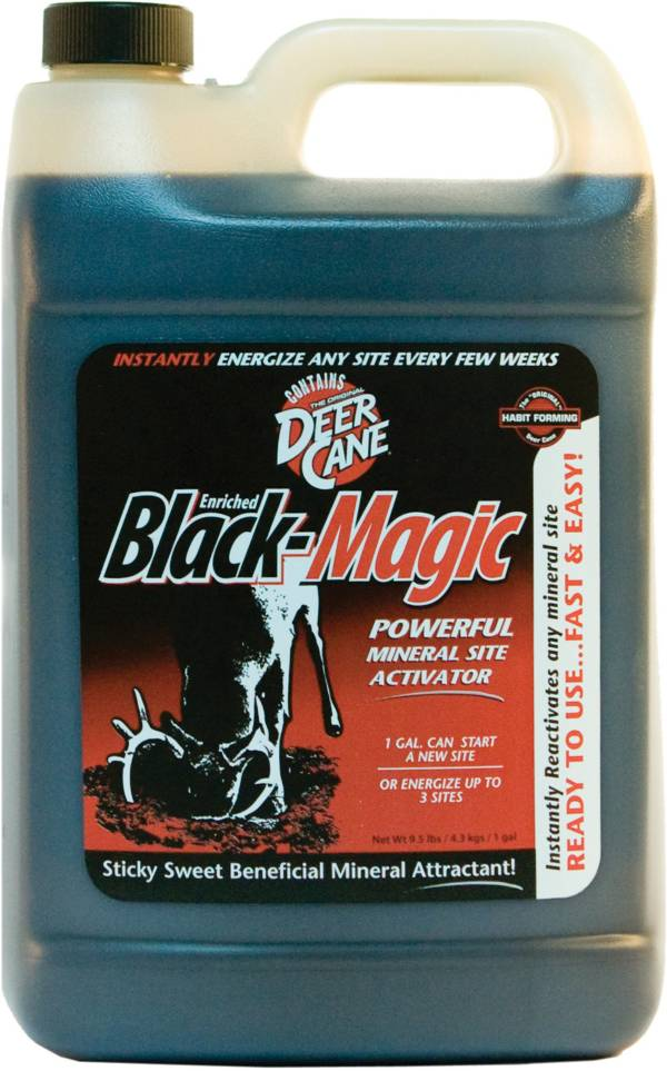 Evolved Habitats Black Magic Deer Cane Liquid product image