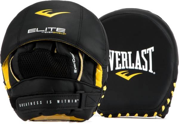Everlast Elite Mini Mitts product image