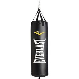 c1ca2d33fdb Everlast Nevatear 40 lb. Heavy Bag