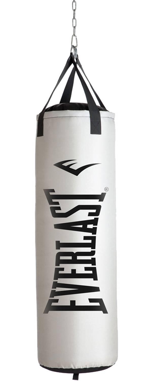 Everlast Nevatear 70 lb. Platinum Heavy Bag product image