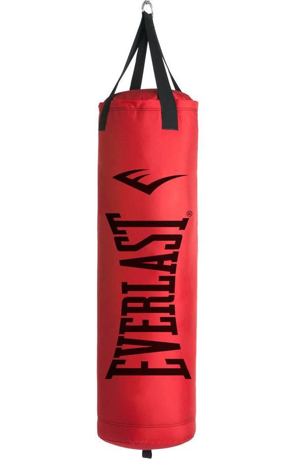 Everlast Nevatear 80 lb. PolyCanvas Heavy Bag product image
