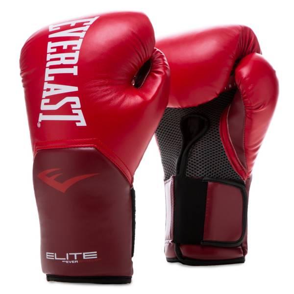Everlast Pro Style Elite Gloves product image