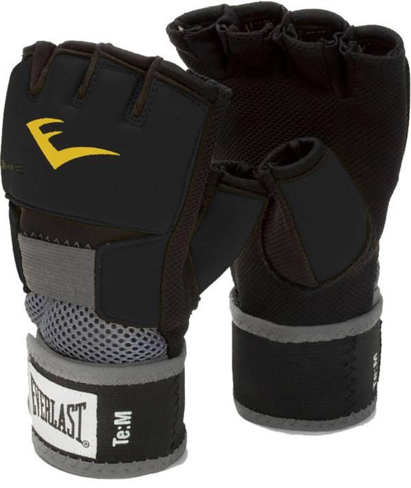 Everlast EverGel Hand Wraps product image