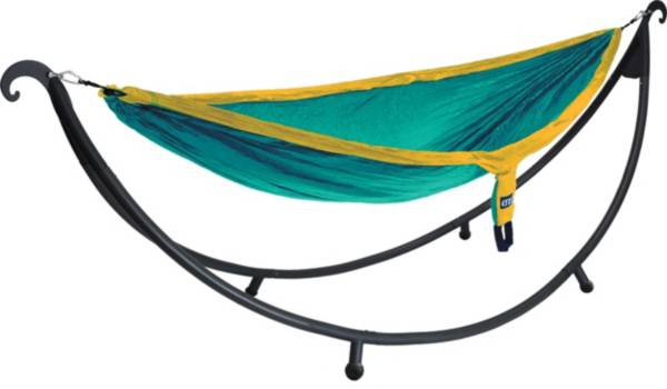 ENO SoloPod Hammock Stand product image