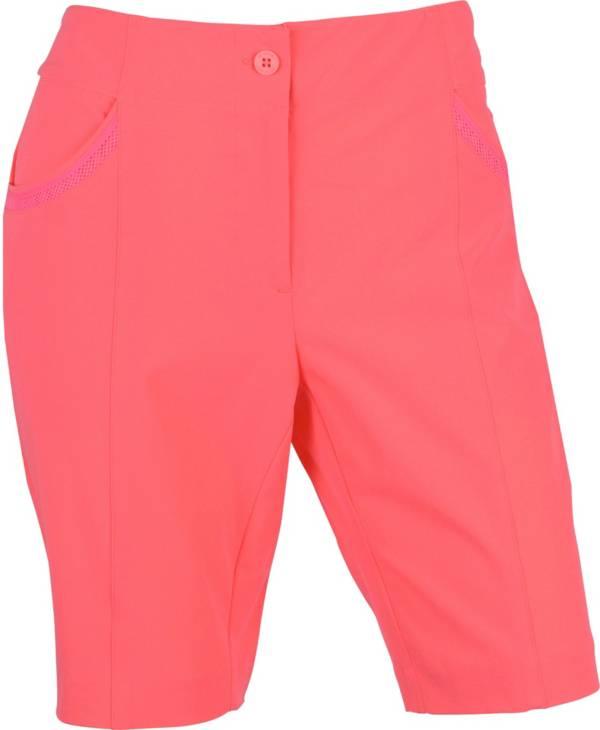 EP Sport Women's Hualalai Bi-Stretch Shorts product image