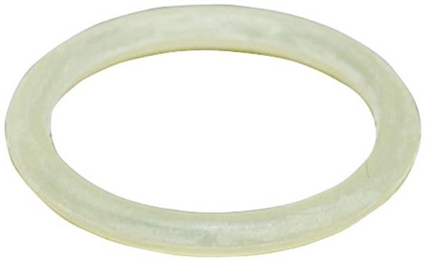 Extreme Rage O-Ring 10 Pack product image