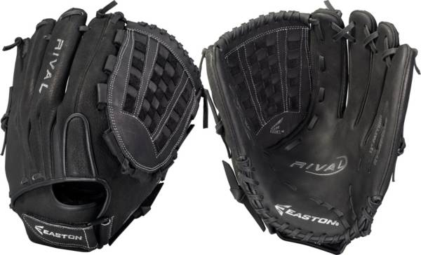 Easton 12.5'' Rival Series Slow Pitch Glove product image