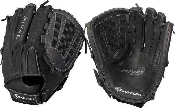 Easton 13'' Rival Series Slow Pitch Glove product image