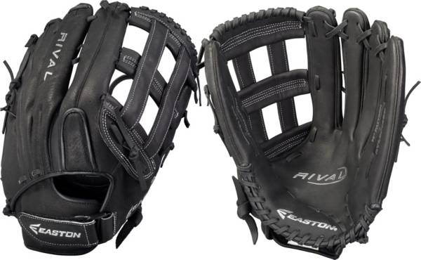 Easton 14'' Rival Series Slow Pitch Glove product image