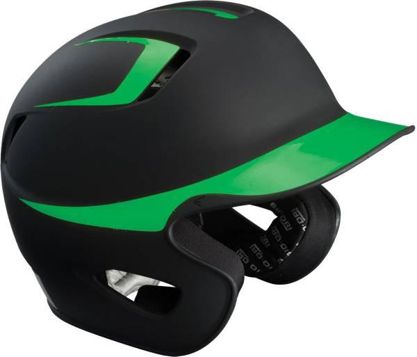 Easton Stealth Grip Helmet Decal Kit product image