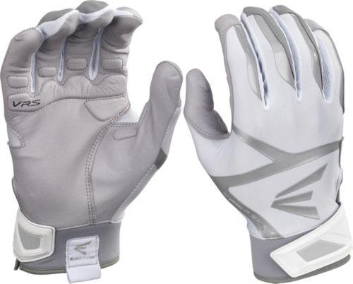 0b6b7522151 Easton Adult Z7 VRS Hyperskin Batting Gloves. noImageFound. 1