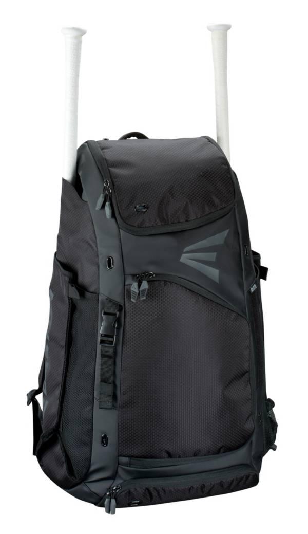 Easton E610 Catcher's Bat Pack product image
