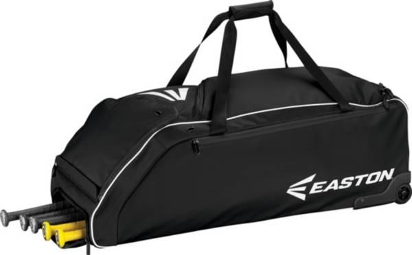 Easton E610W Wheeled Bat Bag product image