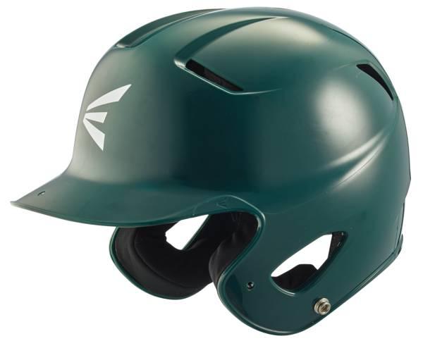 Easton OSFM Natural Gloss Batting Helmet product image