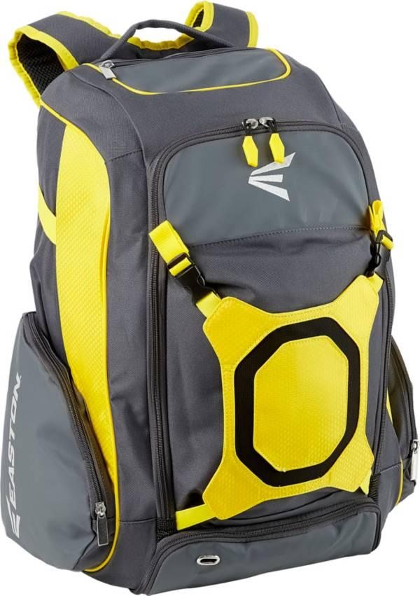 Easton Walk-Off IV Bat Pack product image