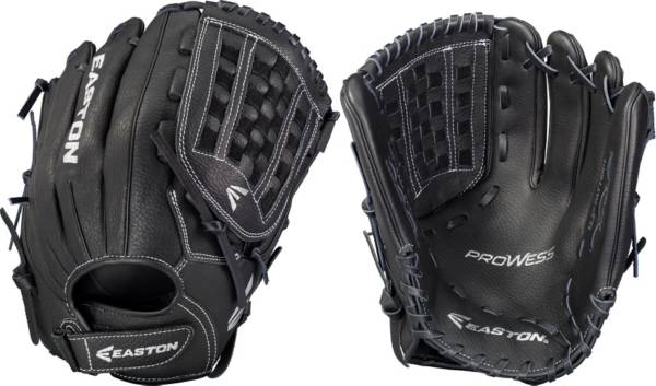 Easton 12.5'' Prowess Series Fastpitch Glove product image