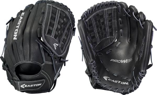 Easton 12'' Prowess Series Fastpitch Glove product image