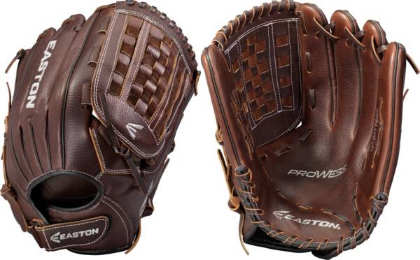 Easton 13'' Prowess Series Fastpitch Glove product image