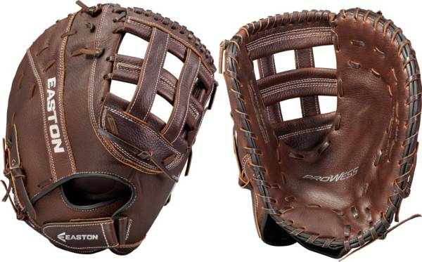 Easton 12.5'' Prowess Series Fastpitch First Base Mitt product image