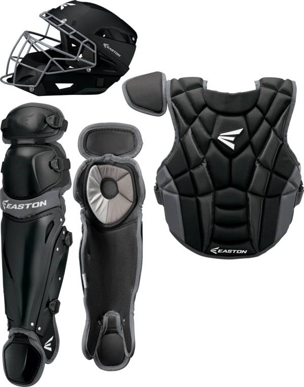 Easton Intermediate Prowess P2 Fastpitch Catcher's Set product image