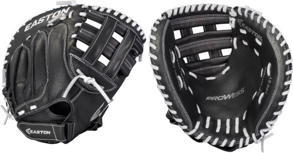 Easton 32.5'' Girls' Prowess Series Fastpitch Catcher's Mitt product image