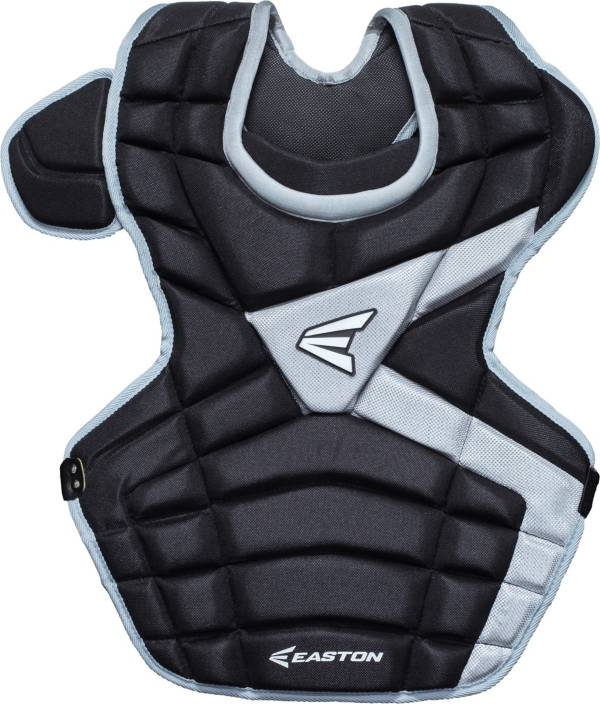 Easton Intermediate Gametime Elite Chest Protector product image