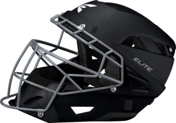 Easton Youth Gametime Elite Catcher's Helmet product image