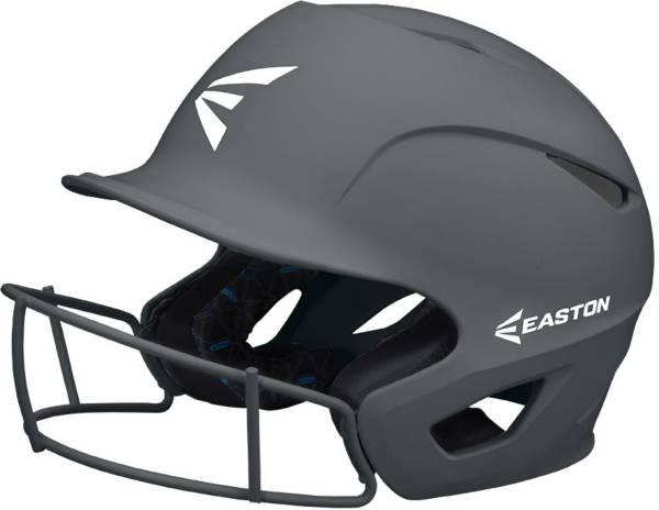 Easton Junior Prowess Softball Batting Helmet product image