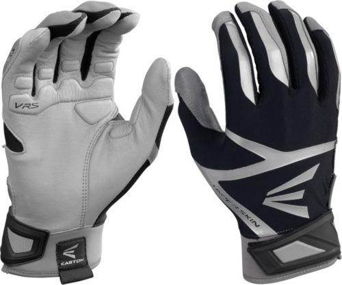 96c5506b251 Easton Youth Z7 VRS Hyperskin Batting Gloves