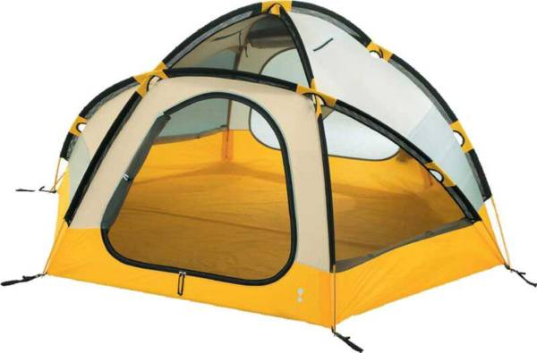 Eureka! K-2 XT Tent product image