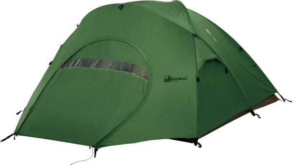Eureka! Assault Outfitter 4 Person Tent product image