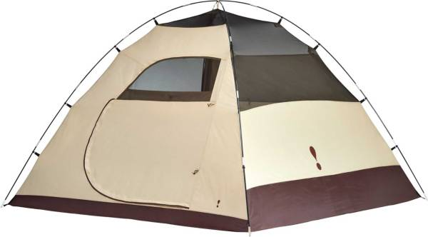 Eureka! Tetragon HD 3 Person Tent product image
