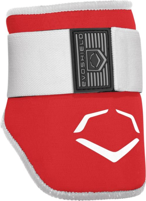 Evoshield Adult Batters Elbow Guard Dicks Sporting Goods