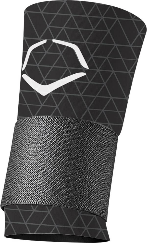 EvoShield Adult EvoCharge Batter's Wrist Guard w/ Strap product image