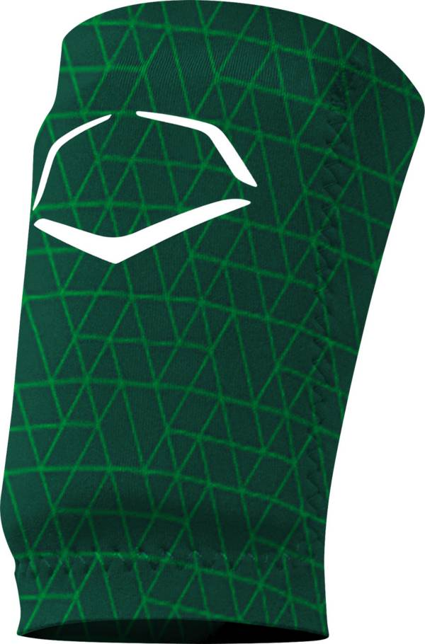 EvoShield Adult EvoCharge Batter's Wrist Guard product image