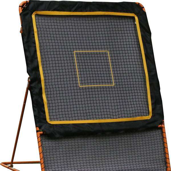 EZ Goal Monster Lacrosse Rebounder product image