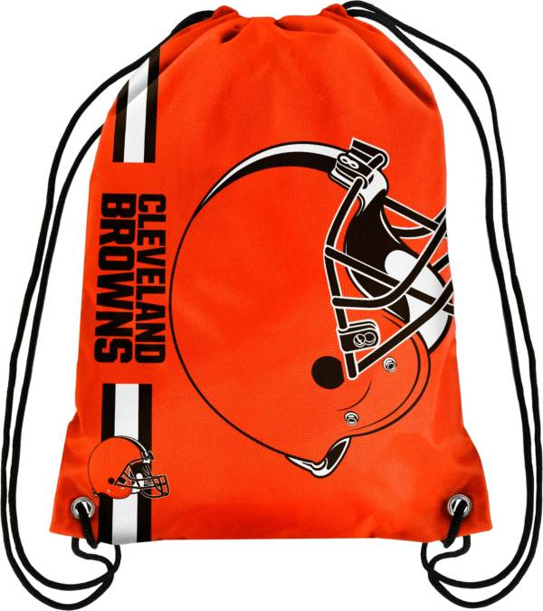 FOCO Cleveland Browns String Pack product image