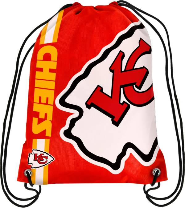 FOCO Kansas City Chiefs String Pack product image