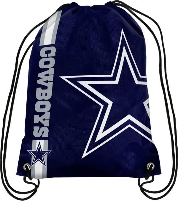 FOCO Dallas Cowboys String Bag product image