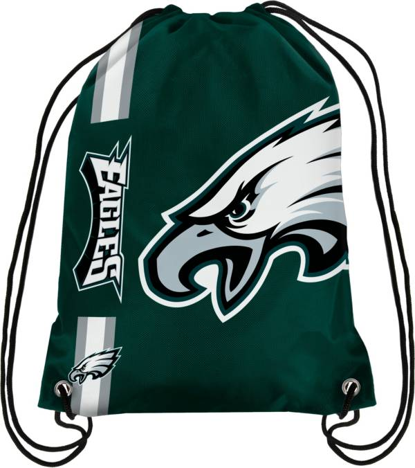 FOCO Philadelphia Eagles String Pack product image