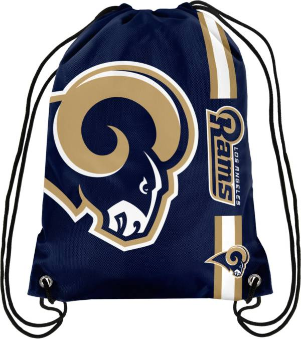FOCO Los Angeles Rams String Pack product image