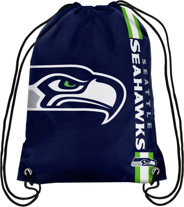 FOCO Seattle Seahawks String Pack product image