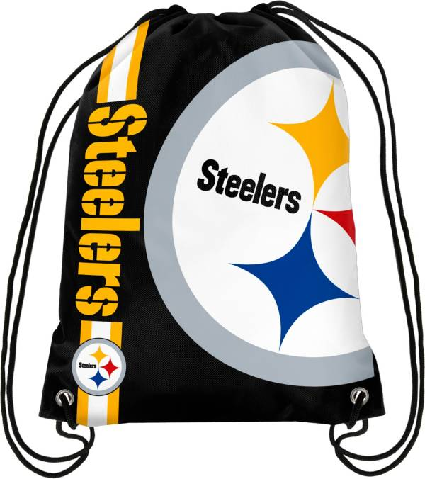 FOCO Pittsburgh Steelers String Pack product image