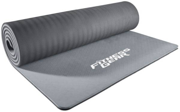 Fitness Gear 9.5mm Fitness Mat product image