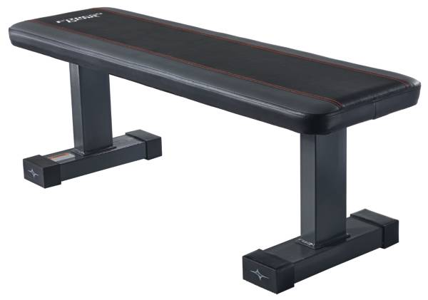 Fitness Gear Fixed Flat Weight Bench product image