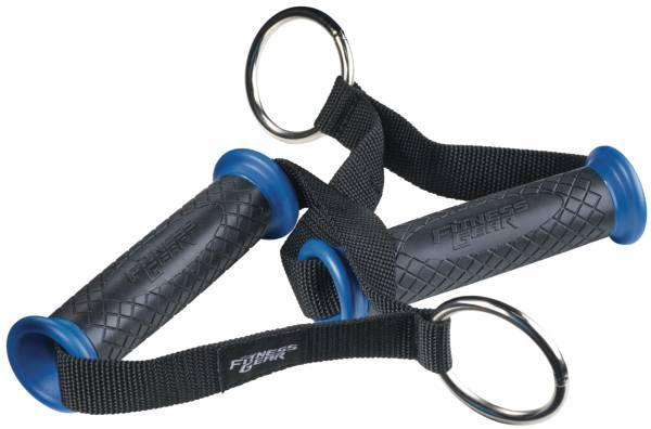 Fitness Gear Pro Handles product image