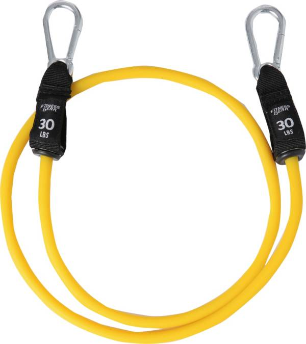 Fitness Gear Pro 30 lb. Resistance Tube product image