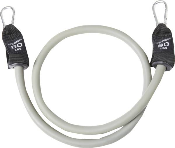 Fitness Gear Pro 80 lb. Resistance Tube product image